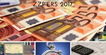 Belastingvoordelen zzp'ers